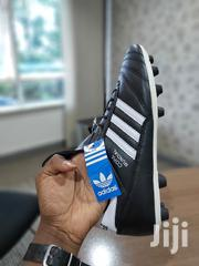 Original Copa Mundial Adidas Leather Football Boots | Shoes for sale in Nairobi, Nairobi Central