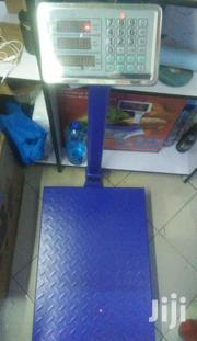 Electronic Weighing Scale | Store Equipment for sale in Nairobi, Nairobi Central