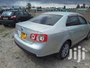 Volkswagen Passat 2006 Silver | Cars for sale in Nairobi, Nairobi Central