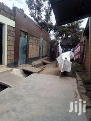 Front Residential House for Sale, Daysprings Kariobangi South Nairobi | Houses & Apartments For Sale for sale in Nairobi, Kariobangi South