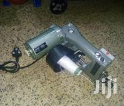 Sewing Machine Available | Home Appliances for sale in Nairobi, Nairobi Central