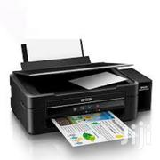 Epson L382 Color Scan Copy | Computer Accessories  for sale in Nairobi, Nairobi Central