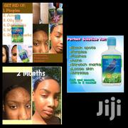 Skin Care Products | Skin Care for sale in Nairobi, Kilimani