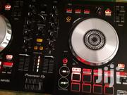 Pioneer Ddj Db3 | Audio & Music Equipment for sale in Nairobi, Nairobi Central