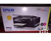 Used Epson L3060 3 in One Printer With Wifi | Computer Accessories  for sale in Nairobi, Nairobi Central