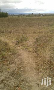 Prime 1acre Nyeri-Nanyuki Highway | Land & Plots For Sale for sale in Nyeri, Thegu River