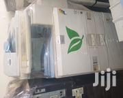 Heavy Duty Ricoh C2800 Photocopier Machine High Quality Coloured | Computer Accessories  for sale in Nairobi, Nairobi Central
