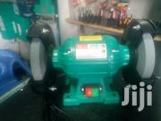 Bench Grinder Dca | Electrical Tools for sale in Nairobi, Ngara