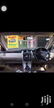 Dashboard Covers/Dash Mats,Free Delivery Cbd | Vehicle Parts & Accessories for sale in Nairobi, Nairobi Central
