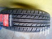 195/65R15 Sportcat Tyre | Vehicle Parts & Accessories for sale in Nairobi, Nairobi Central