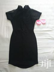 Black Mini | Clothing for sale in Kiambu, Juja