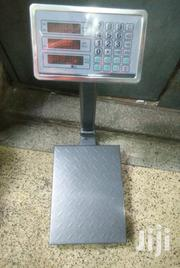 New Industrial Platform Scale | Store Equipment for sale in Nairobi, Nairobi Central