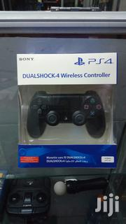 Play Station 4 Controller Pad | Video Game Consoles for sale in Nairobi, Nairobi Central