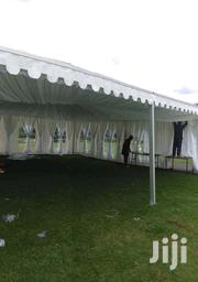 Tents,Chairs,Tables And Decos For Hire | Party, Catering & Event Services for sale in Nairobi, Kasarani