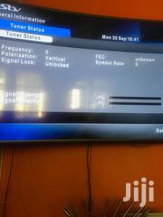Dstv Services Ruai Kangundo Road .Sales And Instllation | Other Services for sale in Nairobi, Ruai