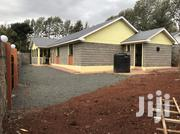 3 Bedroom Bungalow All Ensuite | Houses & Apartments For Sale for sale in Kajiado, Ngong