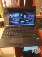 Laptop Screen Replacement From 4000 | Computer Accessories  for sale in Nairobi, Nairobi Central