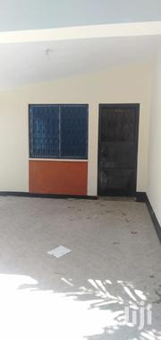 To Let Three Bedroom Bungalow. | Houses & Apartments For Rent for sale in Mombasa, Mkomani