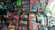 Smartphone Batteries for All Smartphones From 600 | Accessories for Mobile Phones & Tablets for sale in Nairobi, Nairobi Central