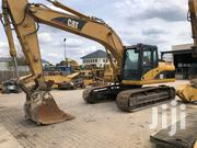 Excavator Cat 320D | Heavy Equipments for sale in Nairobi, Nairobi Central