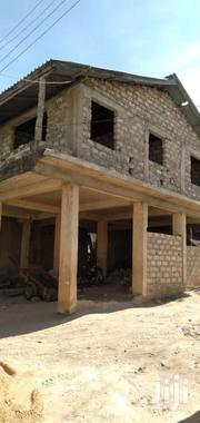 Flat for Sale   Houses & Apartments For Sale for sale in Mombasa, Bamburi