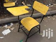 Lecturer Seats/College Seats | Furniture for sale in Nairobi, Mathare North