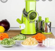 3 in 1 Manual Slicer Fruits and Vegetables,Free Delivery Cbd. R | Kitchen Appliances for sale in Nairobi, Nairobi Central