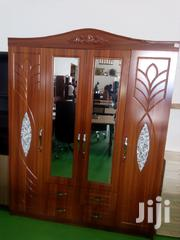 4doors Wardrobes Available | Furniture for sale in Nairobi, Embakasi