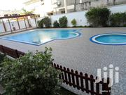 3 Bedroom Apartment With A Pool, At A Serene Secure Of Old Nyali | Houses & Apartments For Rent for sale in Mombasa, Mkomani