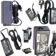 Wholesale Laptop Adapter Chargers Available at Best Prices - | Computer Accessories  for sale in Nairobi, Nairobi Central