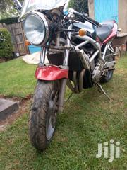 Suzuki Bandit 2006 Red | Motorcycles & Scooters for sale in Nairobi, Kasarani