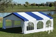High Quality Tents And Tent Making | Party, Catering & Event Services for sale in Nairobi, Maringo/Hamza