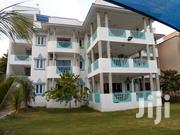 4 Bedroom Family Apartment at a Serene Secure Area of Nyali | Houses & Apartments For Rent for sale in Mombasa, Mkomani
