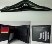 Pure Leather Wallet | Clothing Accessories for sale in Nairobi, Nairobi Central