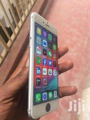 Apple iPhone 6s 64 GB Gray | Mobile Phones for sale in Machakos, Athi River