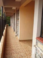 Milimani 1 BRM 19000 | Houses & Apartments For Rent for sale in Kisumu, Market Milimani