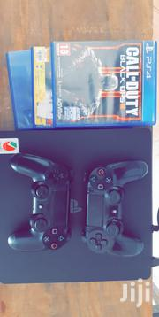 PlayStation 4 | Video Game Consoles for sale in Mombasa, Majengo