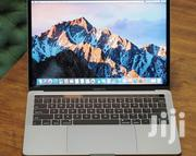 Laptop Apple MacBook Pro 4GB Intel Core 2 Duo HDD 500GB | Computer Hardware for sale in Nairobi, Nairobi Central