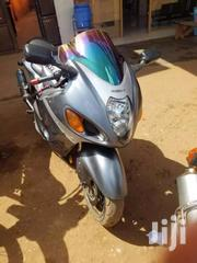 Hayabusa | Motorcycles & Scooters for sale in Kakamega, Sheywe