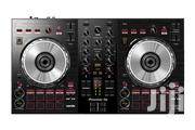 Pioneer Ddj Sb3 DJ Controller | Audio & Music Equipment for sale in Nairobi, Nairobi Central