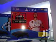 Fifa20 Ps4 Buddle | Video Game Consoles for sale in Nairobi, Nairobi Central