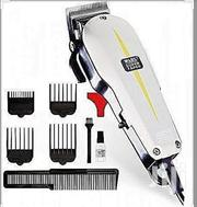 Wahl Super Taper Shaving Machine | Tools & Accessories for sale in Nairobi, Nairobi Central