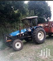 Tractor New Holland | Heavy Equipments for sale in Nairobi, Parklands/Highridge