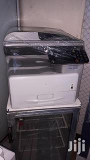 Ricoh Mp 301 | Printers & Scanners for sale in Nairobi, Nairobi Central
