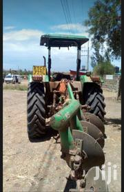 Tractor John Deere | Heavy Equipments for sale in Nairobi, Parklands/Highridge