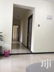 New 2 Bedroom Apartment for Rent in Lavington | Houses & Apartments For Rent for sale in Nairobi, Lavington