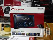 Pioneer Car Radio | Vehicle Parts & Accessories for sale in Nairobi, Nairobi Central