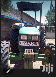 John Deere | Farm Machinery & Equipment for sale in Nairobi, Kileleshwa