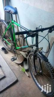 Bicycle | Cars for sale in Mombasa, Bamburi