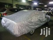 Car Covers | Vehicle Parts & Accessories for sale in Nairobi, Nairobi Central